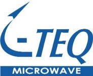 LTEQ MICROWAVE